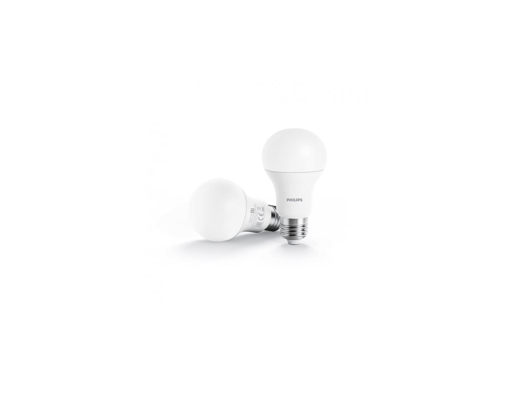 Philips LED Smart Bulb White by Xiaomi